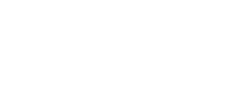 Music for the Memory