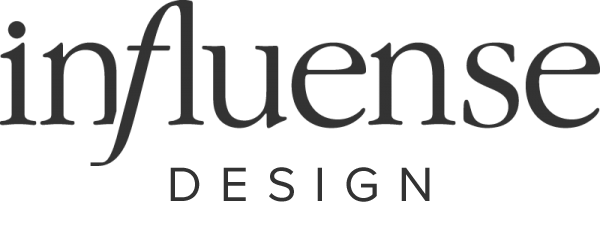 Influense Design